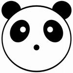 www.werepanda.jp